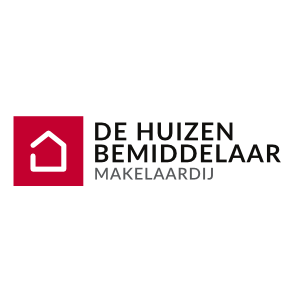 (c) Dehuizenbemiddelaar.nl